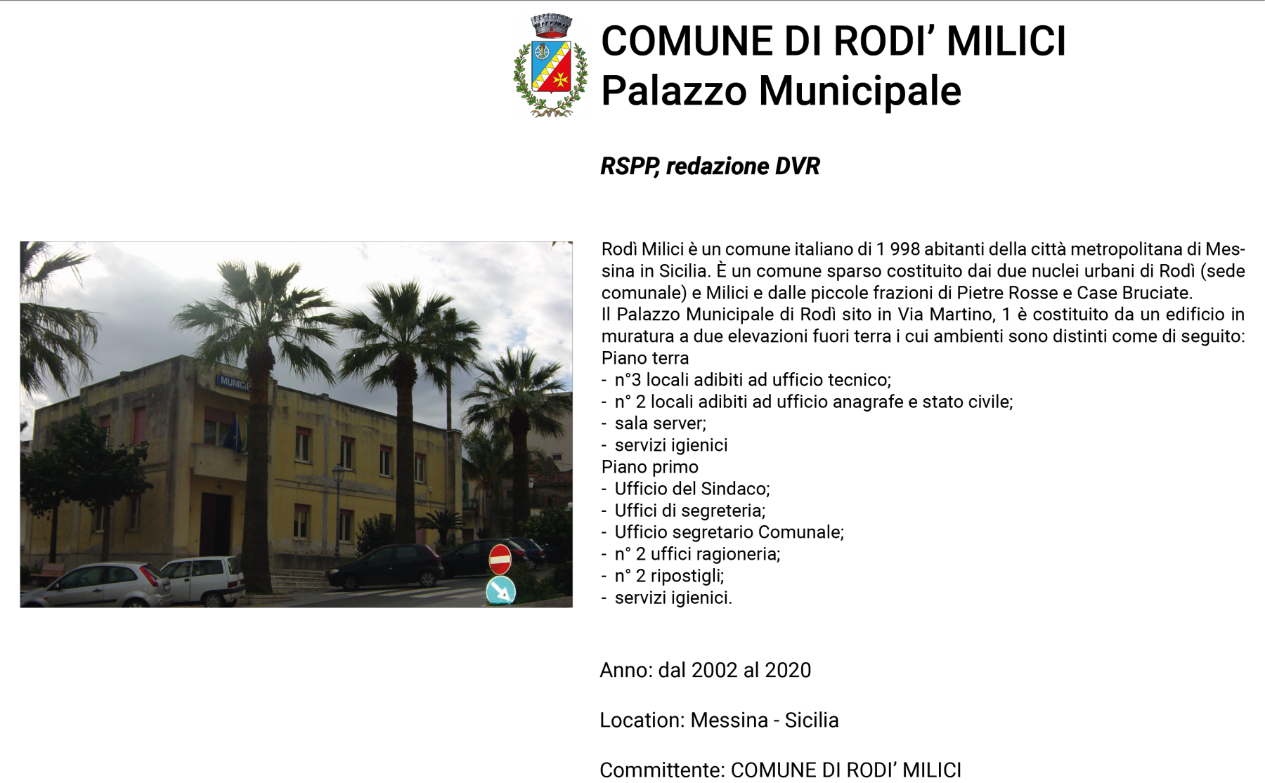 A.Rodì-Milici-Palazzo-Municipale
