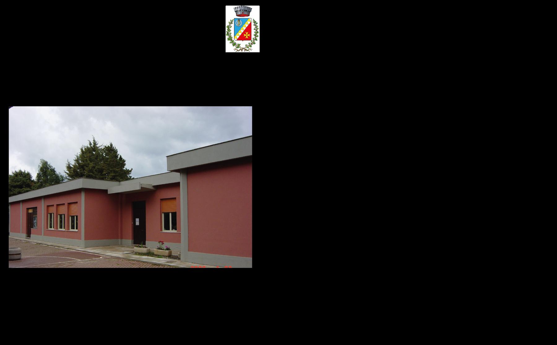 """D.Rodì-Milici-Scuola-dell'Infanzia-""""Centro""""-–-Rodì"""