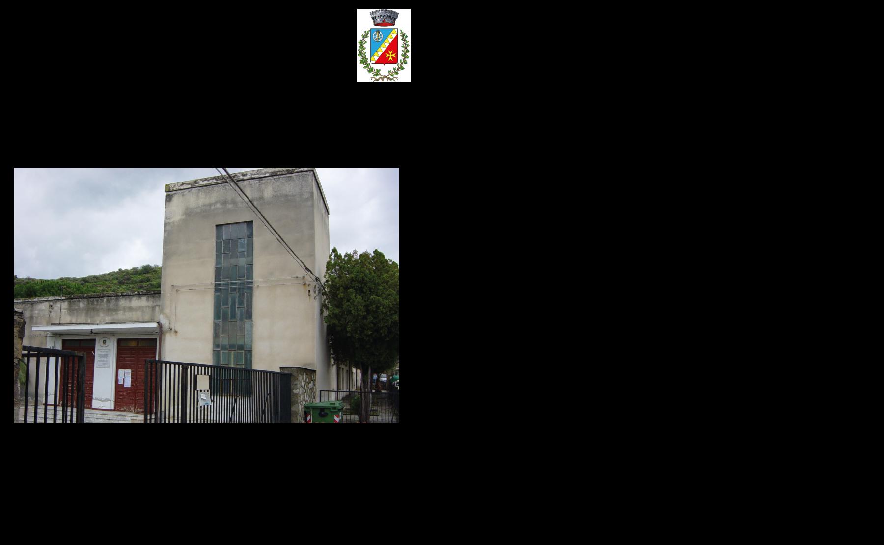 """E.Rodì-Milici-Scuola-Primaria-""""Rosina-Zanghì-Smedili"""""""