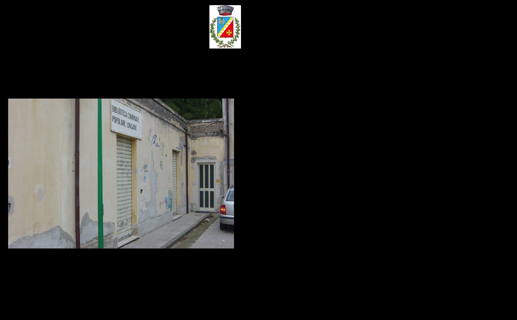 G.Rodì-Milici-Biblioteca-Comunale-Popolare