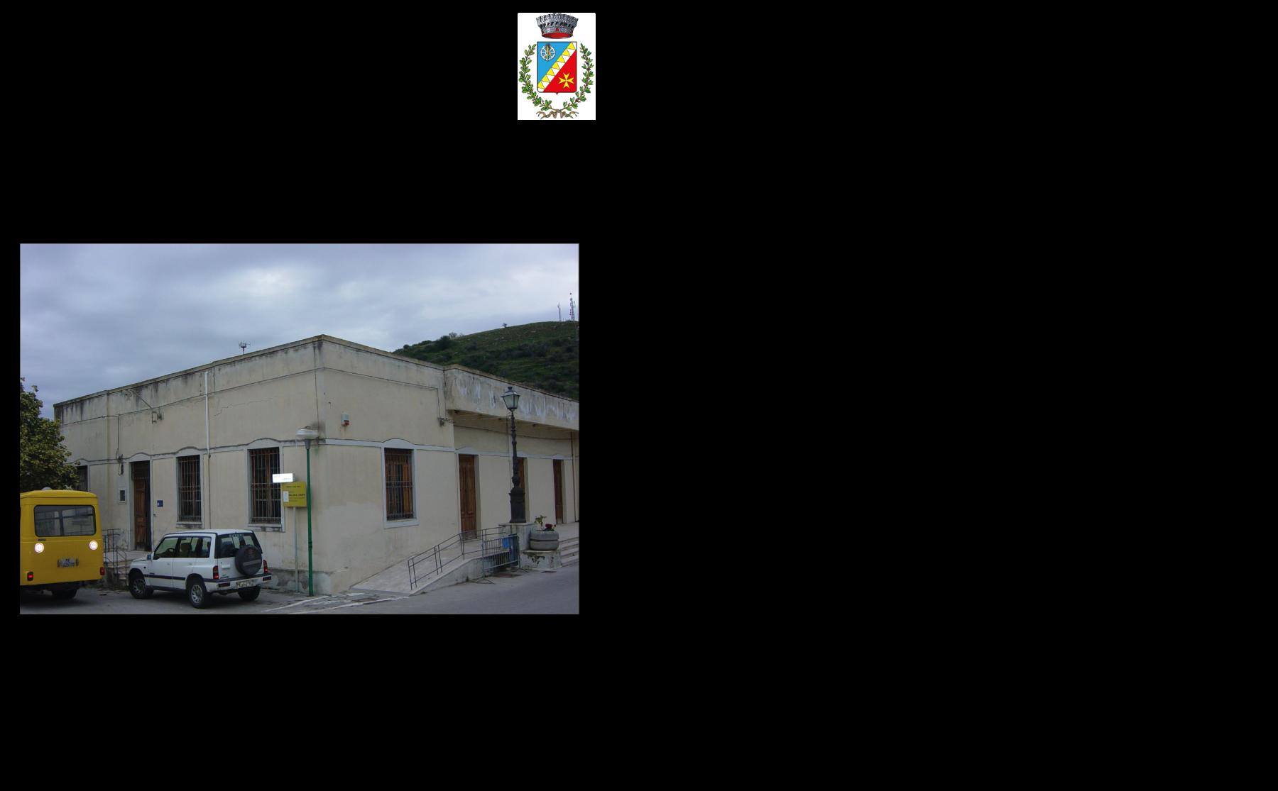 I.Rodì-Milici-Museo-Antiquarium-Civico