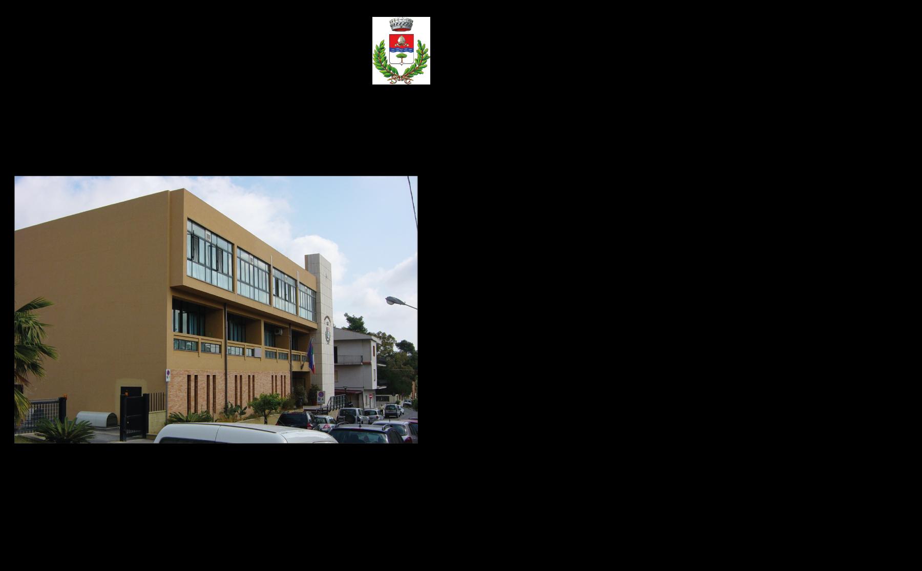A.San-Filippo-del-Mela-Palazzo-Municipale