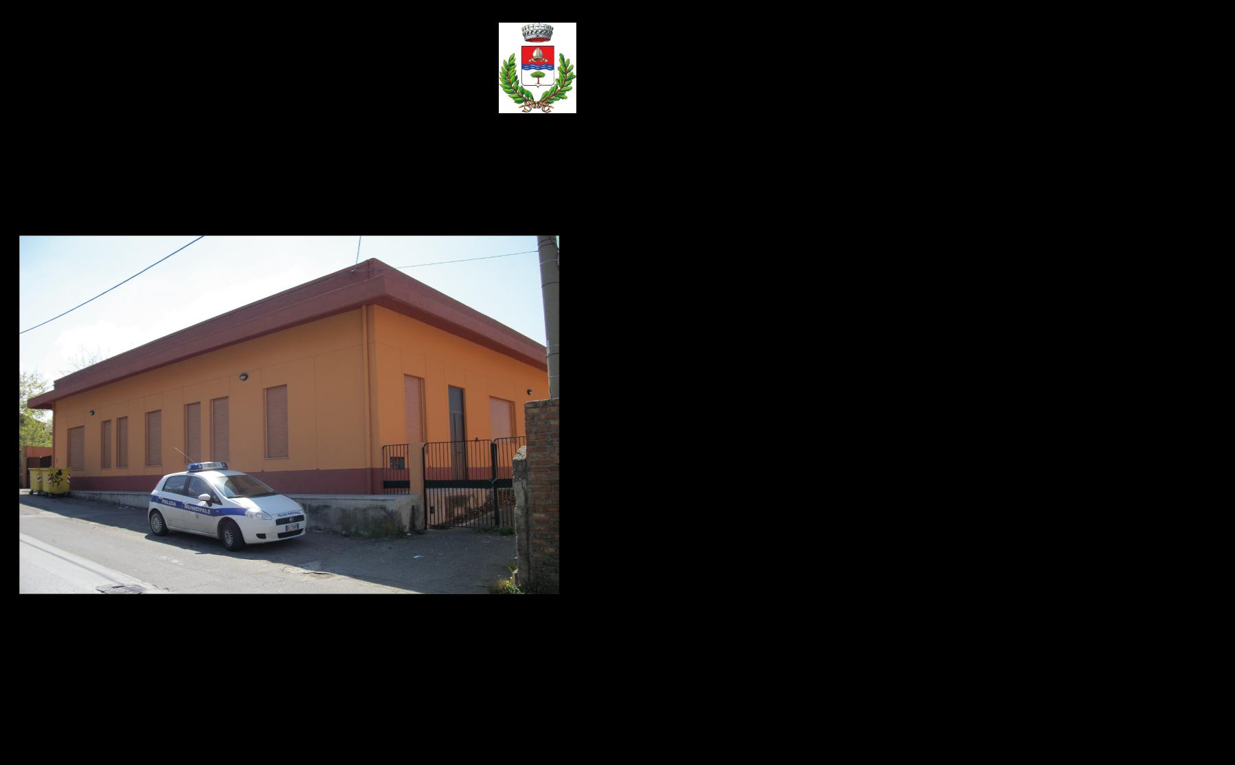 D.San-Filippo-del-Mela-Sede-Protezione-Civile-Comando-Polizia-Municipale