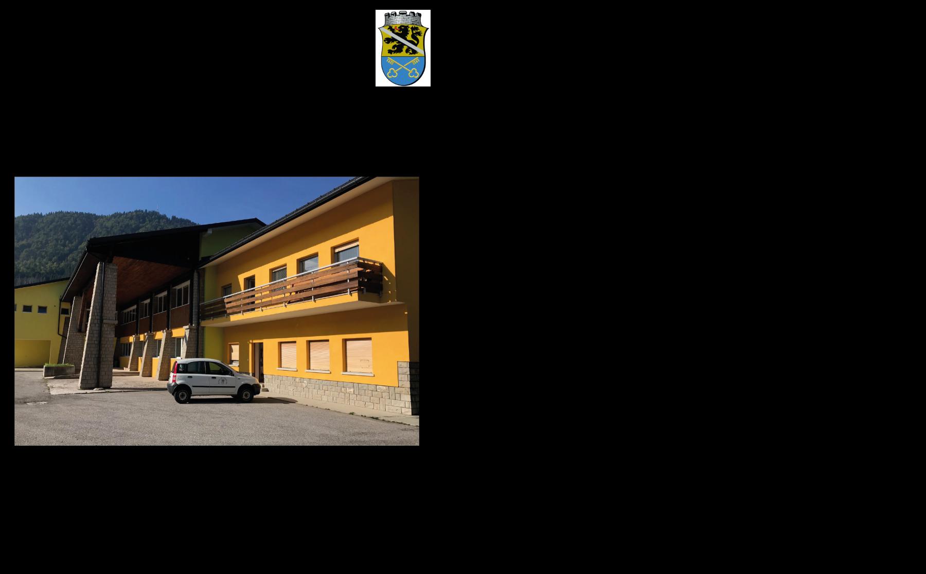 C.Tarvisio-Archivio-Comunale