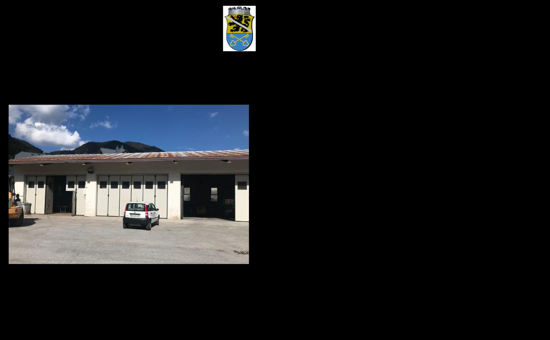 E.Tarvisio-Magazzino-Comunale-2
