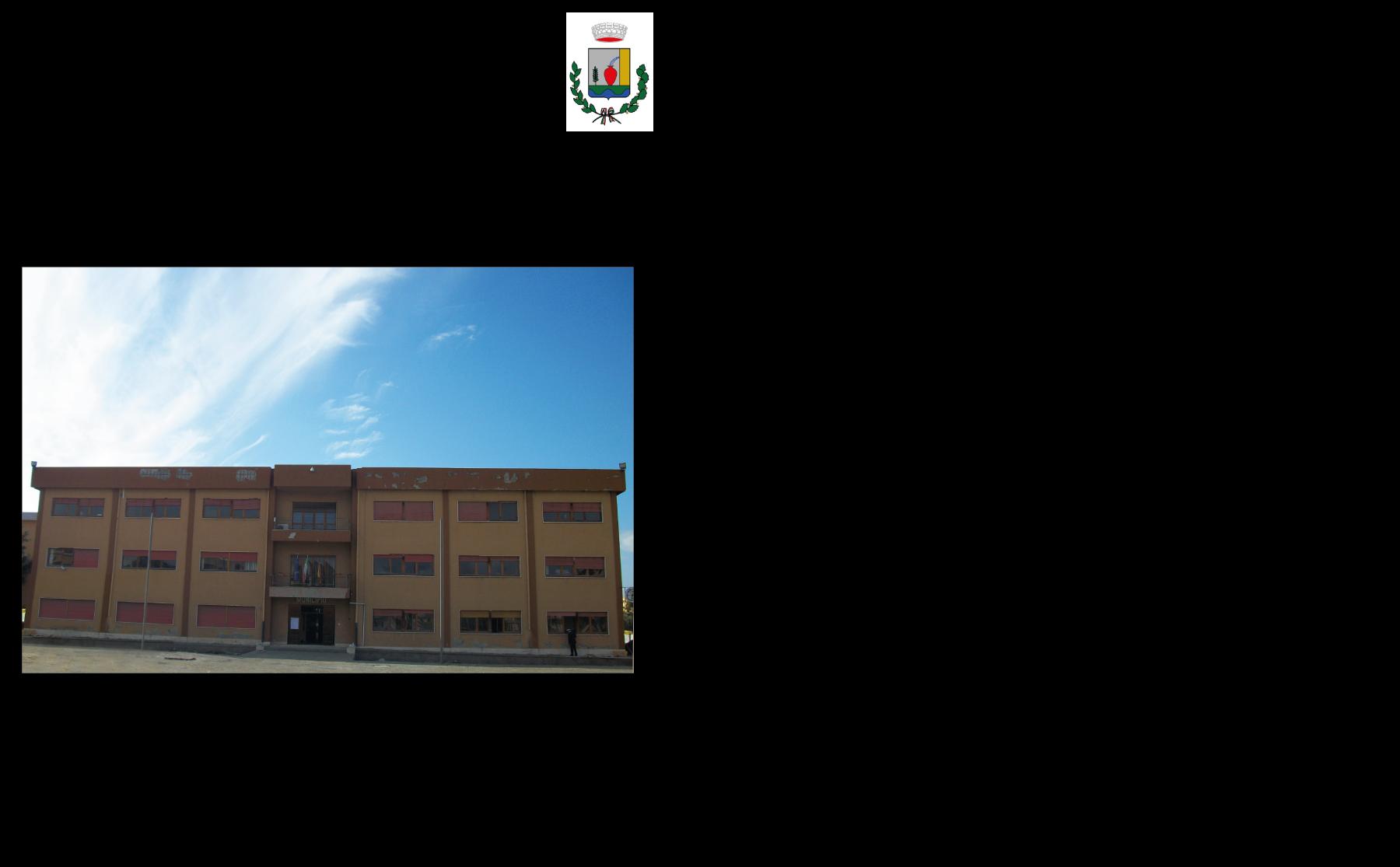 Terme-Vigliatore-Palazzo-Municipale