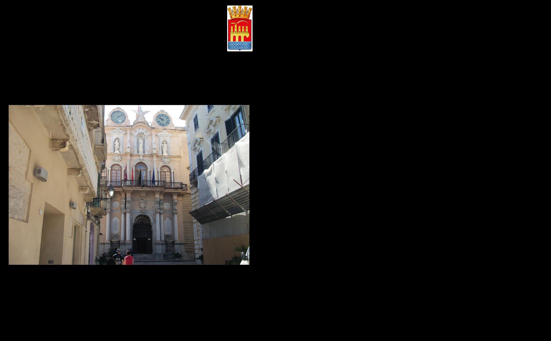 B.Trapani-Palazzo-Cavarretta