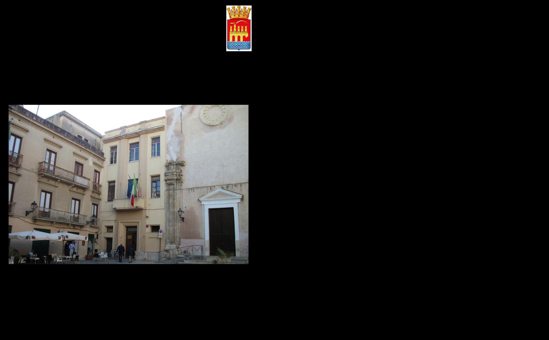 C.Trapani-Ufficio-Servizi-Demografici