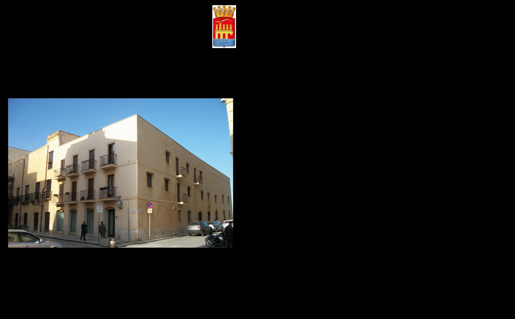 D.Trapani-Uffici-6°-Settore