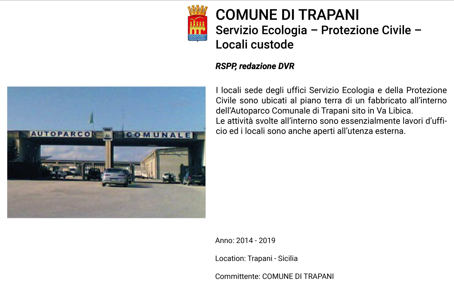 P.Trapani-Servizio-Ecologia-–-Protezione-Civile-–